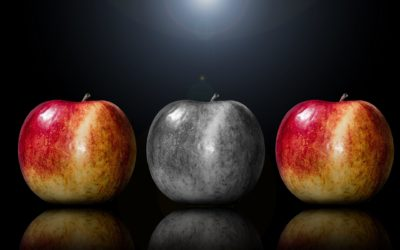 Don't Let One Bad Apple Spoil a Good Thing