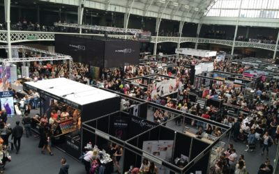 Tradeshows: The Best of Times, the Worst of Times