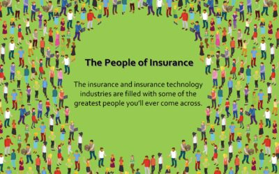 The People of Insurance